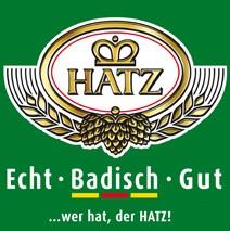 Bier-Spezialitäten